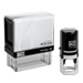 2000 PLUS® Self-Inking